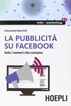La-pubblicit-su-Facebook-Solo-i-numeri-che-contano-0