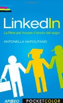 LinkedIn-La-rete-per-trovare-il-lavoro-dei-sogni-0