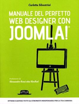 Manuale-del-perfetto-web-designer-con-Joomla-0