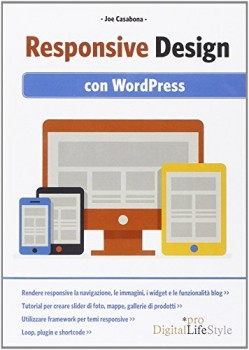 Responsive-design-Con-Wordpress-0