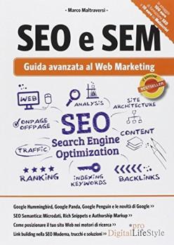 SEO-e-SEM-Guida-avanzata-al-web-marketing-0