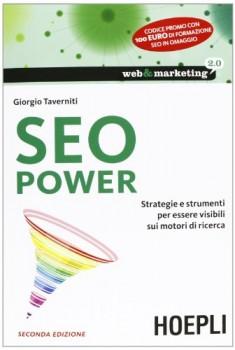SEO-power-Strategie-e-strumenti-per-essere-visibili-sui-motori-di-ricerca-0