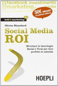 Social-Media-ROI-Sfruttare-le-tecnologie-Social-e-Viral-per-fare-profitto-in-azienda-0