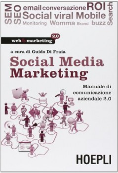Social-media-marketing-Manuale-di-comunicazione-aziendale-20-0