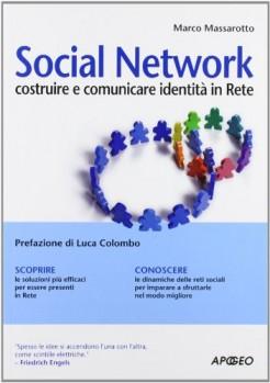 Social-network-Costruire-e-comunicare-identit-in-rete-0