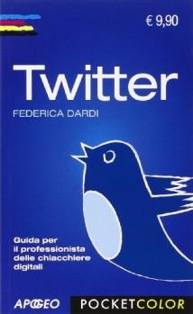 Twitter-0