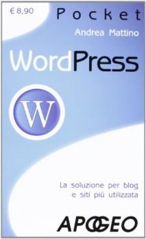 Wordpress-0-1
