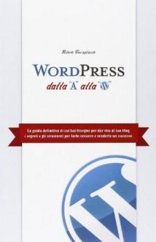 Wordpress-dalla-A-alla-W-0