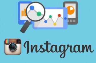 Tracciare le Visite da Instagram su Google Analytics: Guida