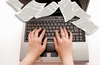 Articolisti Economici: dove Comprare Articoli a poco Prezzo?