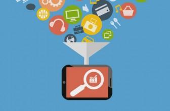 ASO: le basi dell'App Store Optimization per il posizionamento delle App nei marketplace