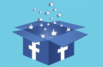 Come Aumentare i Mi Piace della Pagina Facebook: la Guida