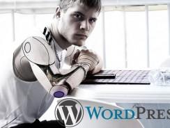 Plugin WordPress per Creare Aggregatore o Blog Automatico
