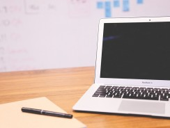 Corso Web marketing per PMI: fai crescere il fatturato con internet