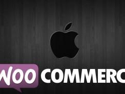 Creare App per ecommerce su WordPress Woocommerce