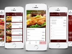 Come creare App per Ristorante per Android e iOS iPhone iPad