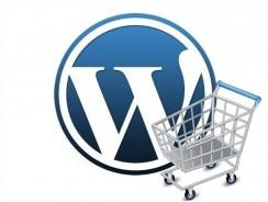 Ecommerce con WordPress: plugin e temi per vendere online