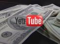 Guadagnare con YouTube: Come e Quanto si può Guadagnare col Canale