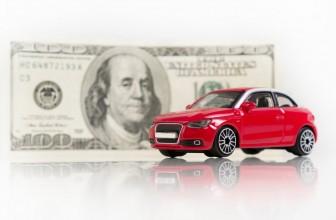 Come guadagnare con un blog su Auto e Motori