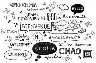 Come guadagnare con un sito o blog dedicato alle lingue