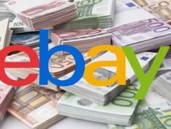 Guadagnare con eBay: Affiliazione eBay Partner Network