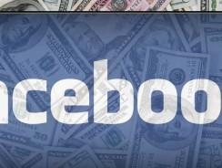 Social Network: come guadagnare con Facebook