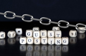 Link Building e Guest Post: rischi e vantaggi