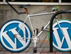 Hosting WordPress economico: le migliori alternative