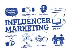 Influencer Marketing, quando l'affidabilità e la persuasione fanno la differenza