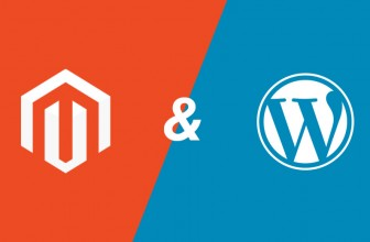 Integrare utenti Magento e WordPress: estensione plugin