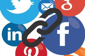 Social, Link Building e SEO: i link da Facebook aumentano il trust?