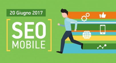 SEO per Dispositivi Mobili: webinar Gratis