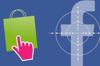 Prestashop: modulo per inserire il codice di monitoraggio Facebook