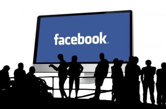 Quanti e Quali Post Pubblicare sulla Pagina Facebook di un Negozio?