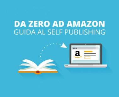 Creare e Pubblicare un libro da soli: Corso Self-Publishing