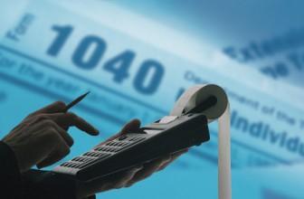 Partita IVA: Quanto costa al giorno? Quanto si deve guadagnare?