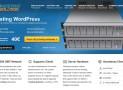 Hosting WordPress VHosting: recensione cliente su condiviso e dedicato