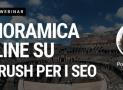 Come si usa SEMrush per la SEO? Video-Guida sull'uso della Suite