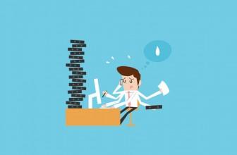 Blogging e Copy: consigli per migliorare la velocità di scrittura