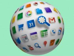 Webinar: ASO, visibilità delle app negli store