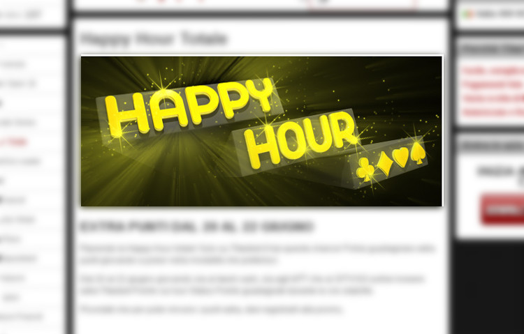 titanbet-happy-hour