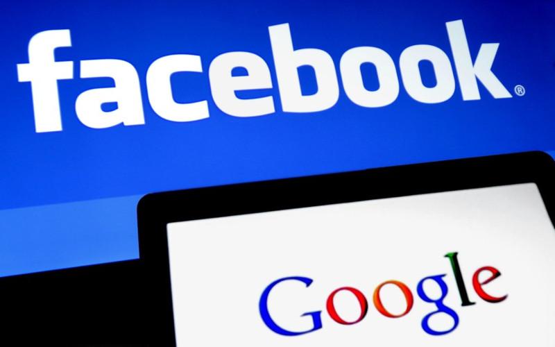 titoli-diversi-google-facebook