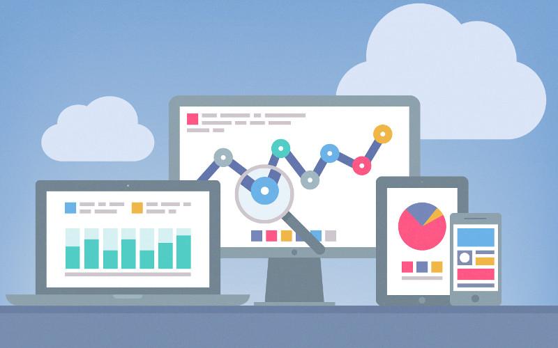 tracciare-campagne-analytics