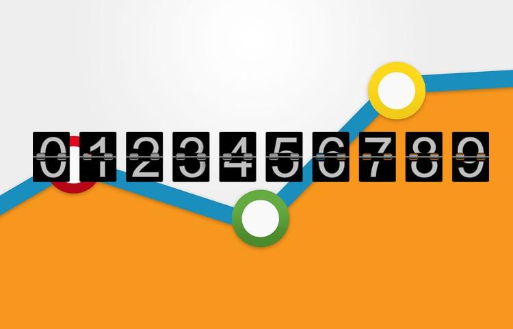 tracciare-visualizzazioni-banner-analytics