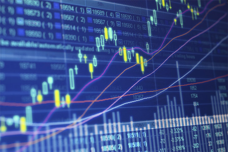 Fare soldi con il trading online e il forex di etoro