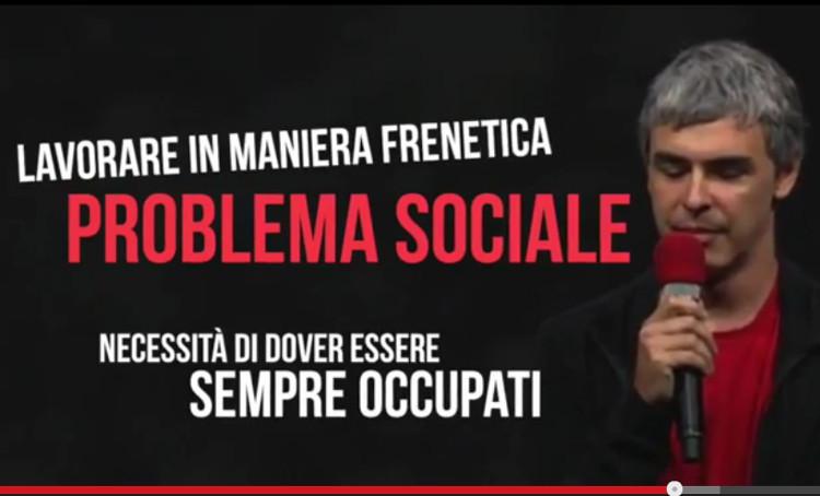 video-della-domenica-10luglio2014