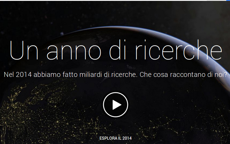 video-google-ricerche-2014