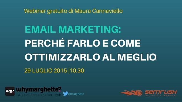 webinar-semrush-email-marketing
