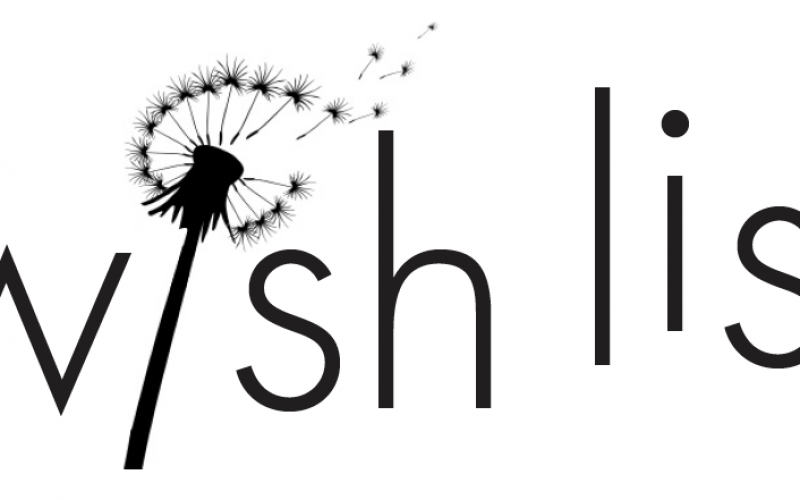 Affiliazione The Wish List : Gestita da Tradedoubler