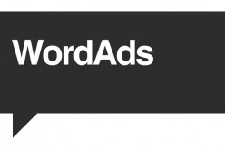 WordAds: guadagnare online con un blog wordpress.com